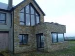 natural-stone-masonry-buildings-stonemasons-building-contractor-strabane-county-tyrone-tmcstoneworks-41