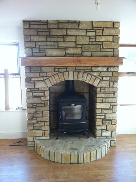 Stone Built Fireplaces stone fireplaces ireland-tmcstoneworks-stonemason-strabane-co